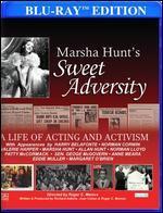 Marsha Hunt's Sweet Adversity [Blu-ray]