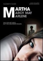 Martha Marcy May Marlene [French]