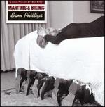 Martinis and Bikinis [Bonus Tracks]