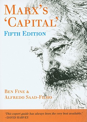 an introduction to the history of marxs capital The development of marx's concept of alienation: an introduction and capital (1867) the precendent for marx's theory of history was a dialectical movement.