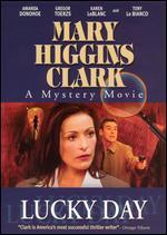 Mary Higgins Clark's Lucky Day - Penelope Buitenhuis