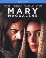 Mary Magdalene [Blu-ray]