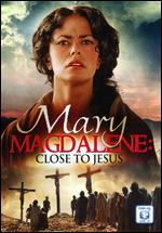 Mary Magdalene - Raffaele Mertes