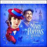 Mary Poppins Returns [Original Soundtrack]