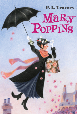 Mary Poppins - Travers, P L, Dr.