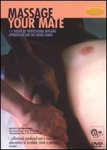 Massage Your Mate