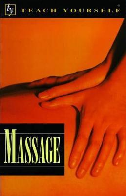 Massage - Brown, Denise Whichello