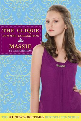 Massie - Harrison, Lisi