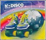 Mastercuts Disco