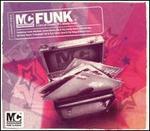 Mastercuts: Funk