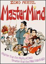 Mastermind - Alex March