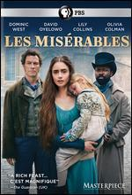 Masterpiece: Les Misérables