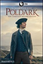 Masterpiece: Poldark - Season 2 [UK Edition] [3 Discs] -