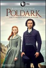 Masterpiece: Poldark - Season 4