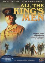 Masterpiece Theatre: All the King's Men