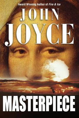 Masterpiece - Joyce, John S J