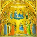 Masterpieces of Sacred Polyphony