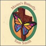 Master's Butterfly