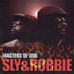 Masters of Dub