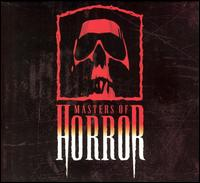 Masters of Horror - Various Artists