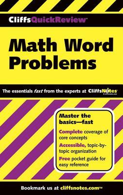 Math Word Problems - Anglin, Karen