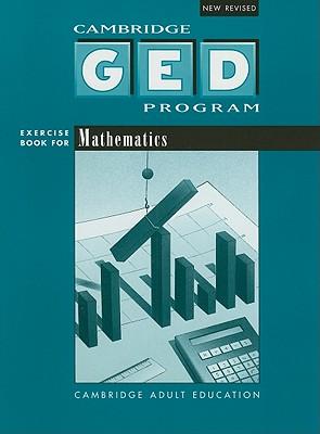 Mathematics: Exercise Book - Cambridge Educational Services