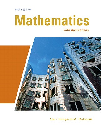 Algebra - Thomas W. Hungerford - Google Books