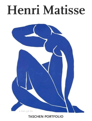 Matisse - Taschen, Angelika, Dr. (Creator)