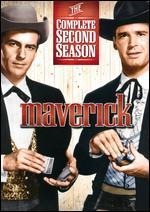 Maverick: Season 02 -