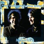 Mavericks [Bonus Tracks]