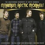 Maximum Arctic Monkeys