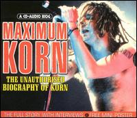 Maximum Korn - Korn