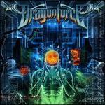Maximum Overload [Deluxe Version]