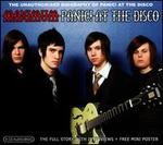 Maximum: Panic at the Disco: The Unauthorised Biography