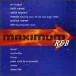 Maximum R&B