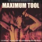Maximum Tool