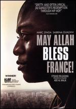 May Allah Bless France!