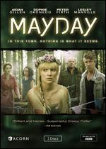 Mayday - Brian Welsh