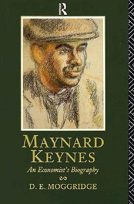 a look into career of john maynard keynes For british economist sir john maynard keynes, consumption — economic or  otherwise — was  just look at the american jobs act, he says.