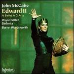 McCabe: Edward II