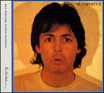 McCartney II