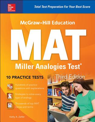 mcgrawhill education hesi a2 value pack