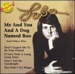 Me & You & A Dog Named Boo & Other Hits [Rhino Flashback]