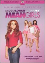 Mean Girls [P&S] - Mark S. Waters
