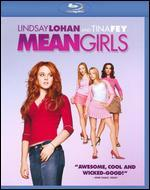 Mean Girls [WS] [Blu-ray]