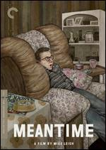 Meantime [Criterion Collection]
