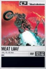 Meat Loaf: Hits out of Hell -