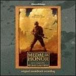 Medal of Honor [Original Game Soundtrack]