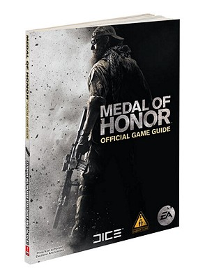 Medal of Honor - Knight, Michael, and Knight, David