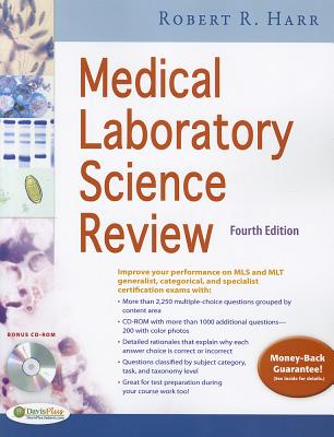 a review of the laboratory Consensus guidelines: preface  rules in the public domain in the hopes that our experience may enhance your own laboratory rules for review of automated analyzer.